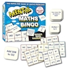 Mental Maths Bingo Game 6 Boards  small