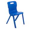 Titan One Piece Chair  small