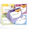 Conversation Starter Cards 250pk  small