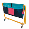 Nursery Evacuation Trolley  small