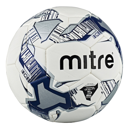 Mitre Primero Soft Touch Training Football  large
