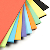Poster Paper Sheets  small