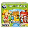 Pop to the Shops Game  small