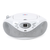 Easi-Listener 2 CD Player  small