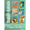 Super Salad Photopack  small