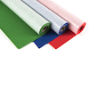 Self Adhesive Felt Rolls 2.5 x 0.45m  small