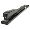 Black Long Arm Stapler 317mm  small