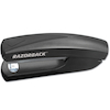 Razorback Executive Stapler  small