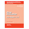 KS1 and KS2 Drug Education Lesson Plans  small