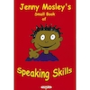 The 5 Skills Books 5pk  small