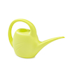 Watering Can 1l  small