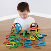 Polydron Sphera Magnetic Construction Set  small