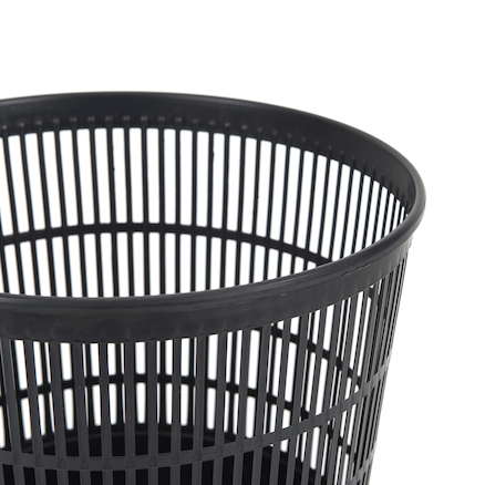 Waste Basket  large