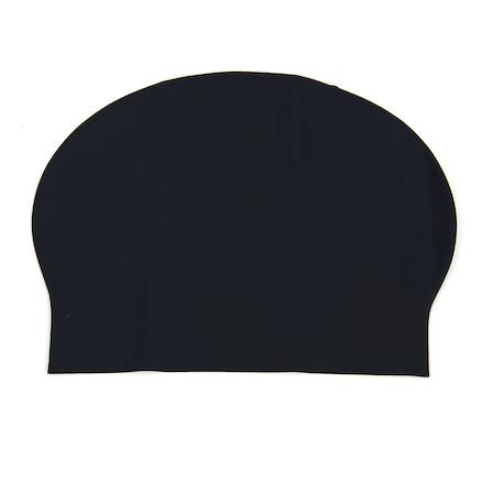 Swimming Caps, Durable 30gm Latex  large