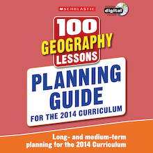 New Curriculum Geography Planning Guide  medium