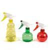 Budget Fine Motor Spray Bottle Collection 6pk  small