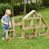 Build a Wooden Location Blocks  small
