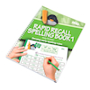 Rapid Recall Spelling Book 1  small