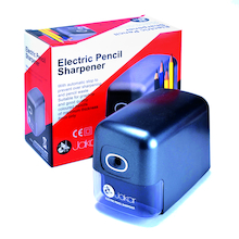 Electric Pencil Sharpener  medium