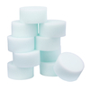 High Density Face Sponge 10pk  small