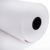 White Butcher Paper Roll 150gsm 61cm x 305m  small