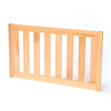 Room Scene Divider Panels  small