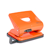 Rapesco 825 Metal Punch  small