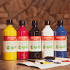 ECO Water Based Gouache Paint  small