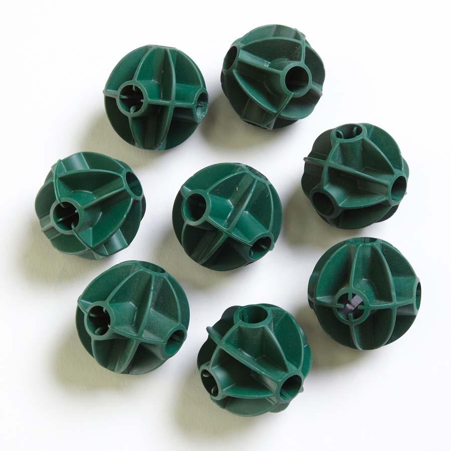 Buy Flexible Cane Balls Tts