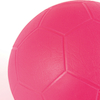 Safe PVC Footballs   small
