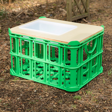 Creative Crate Sink Top   medium