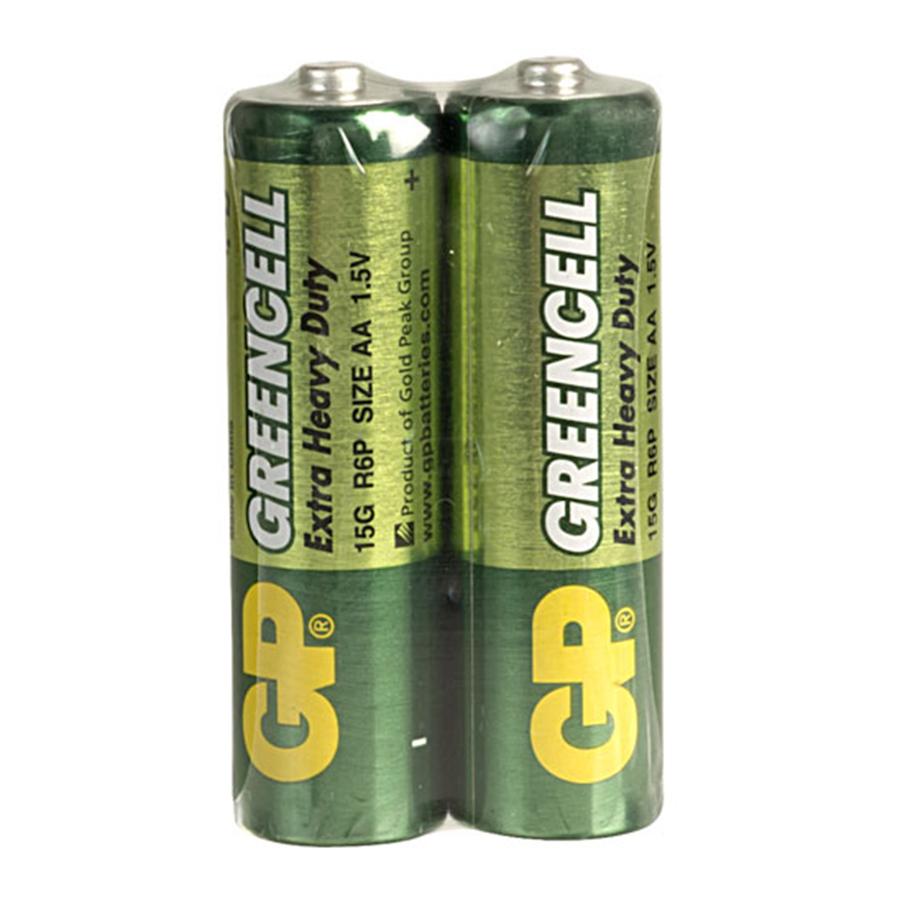 Zinc Carbon Battery : Buy zinc chloride batteries tts