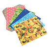 Fadeless Designs Display Paper Sheets 50pk  small