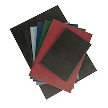 Hardback Sketchbooks 140gsm  medium