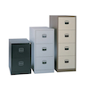 Filing Cabinets  small