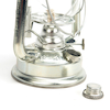 WW2 Replica Hurricane Lamp  small