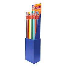 Art Kraft Stockroom Poster Paper Assortment 24pk  medium