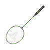 Talbot Torro ELI Badminton Racket Mini  small
