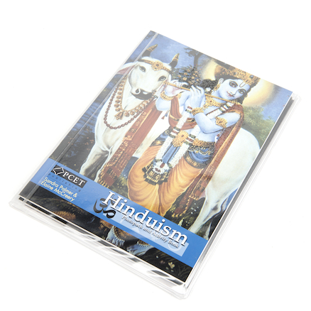 Hinduism Photopack  large