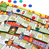 Personal Safety and Well\-Being Board Games  small