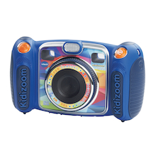 Kidizoom Duo Child Friendly Recordable Camera  medium