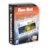 Focus On Bee\-Bot\u00ae Activities 2 Software  small