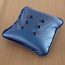 Vibrating Tactile Calming Cushion  medium
