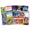Accelerated Reader Non Fiction Books  small