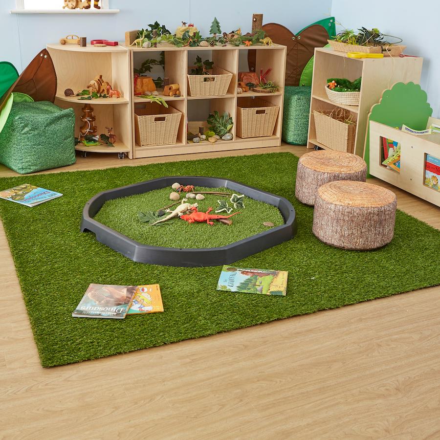 ca falmouth wayfair fake artificial rug area outdoor keyword grass green