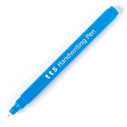 TTS Everyday Handwriting Pens  large