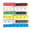 Tailoring Tape Measures 12pk  small