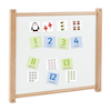 Playscapes Toddler Panels  small