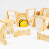 Bee\-Bot® Obstacle Course  small