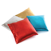 Sparkle Metallic Sensory Cushion Pillows 4pk  small